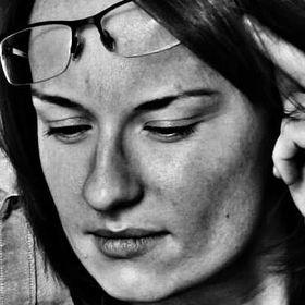 Weronika Czerniak
