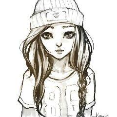 💎 Kíra Dorka 💎