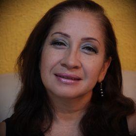 Aida Baca