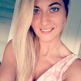 Elena S.T.