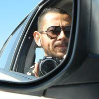 Mustafa Altinişik
