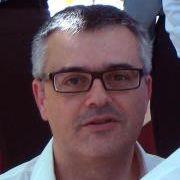 Jose Luis Pilo