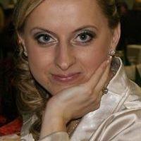 Petronela Čábyová