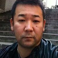 Takayuki Oguma