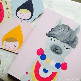 Fiona Meakin Designs