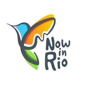 Now in Rio