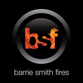 Barrie Fires