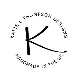 Katie L Thompson Designs