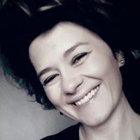 Luiza Binkowska