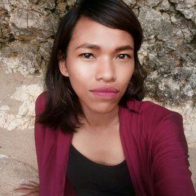 Astrid Rohana
