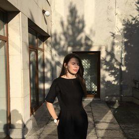 Barbora Moravčíková