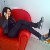 Laura Torsello