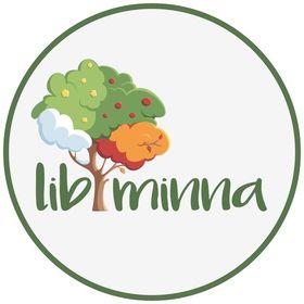 Libminna