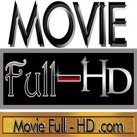 MOVIEFULL-HD.Com
