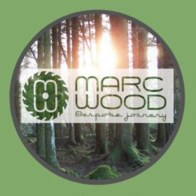 Marc Wood Joinery in Somerset