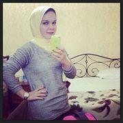 AMira Khaled
