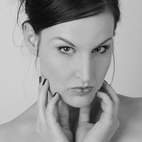 Christina Bulka