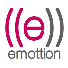 EVENT TECH PARTNER ((e)) emottion.sk