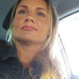 Aleksandra Meller