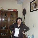 Nora Castro