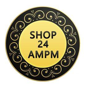 shop24ampm