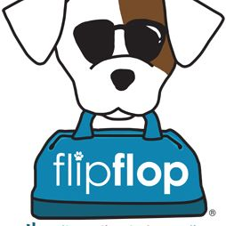 FlipFlop Dogs, the Alternative to Kenneling