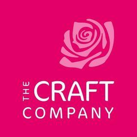 The Craft Company