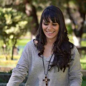 Anna Paula Lima