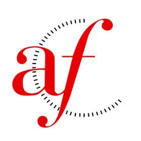 Frenchbook AFBombay