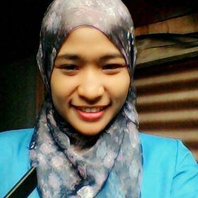 Syarifah Robiah