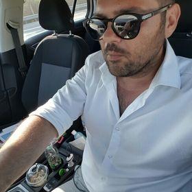 Giorgos Makris