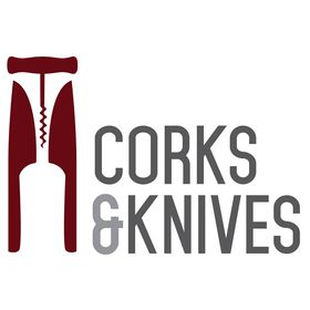Corks And Knives