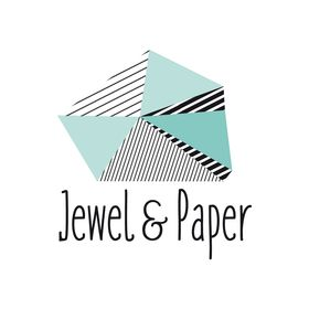 Jewel and Paper