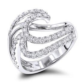 Wivi Jewelry