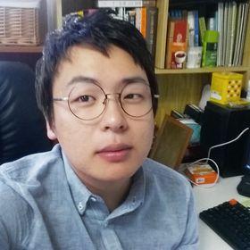 Wonkyung Lyu