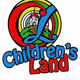Children's Land Learning Center