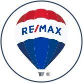 Re/Max Preferred Choice