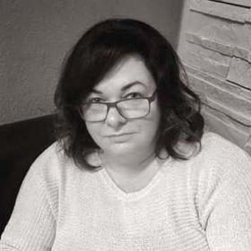 Zsilinszky Natalia