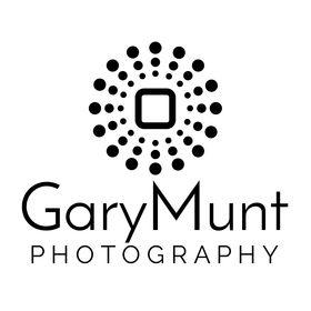 Gary Munt Photography