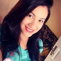 Nayara Ruiz