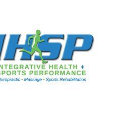 Integrative Health + Sports Performance