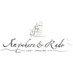 Екзотични екскурзии и пътувания с Anywhere&Rado