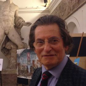 Giuseppe De Pietro