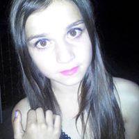 Awwr Marya