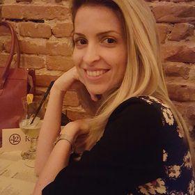 Irina Moise
