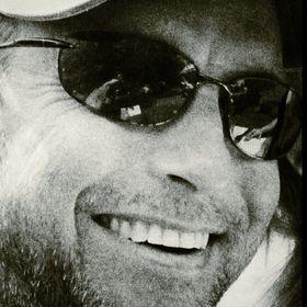 Igor Moulder
