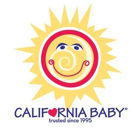 California Baby®