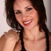 Jenni Morada