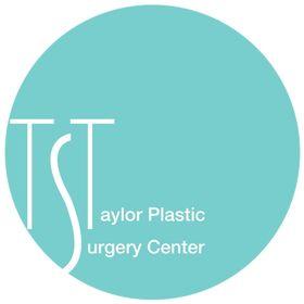 Taylor Plastic Surgery Center