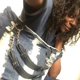 meika wagner (Bag Maker.Fashion Lover. Art Obsesser.)
